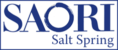 saori_salt_spring_logo_100