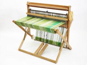 SAORI Weaving Equipment - SAORI Salt Spring